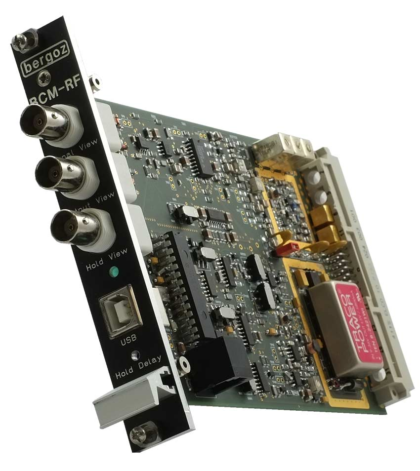 BCM-RF-E